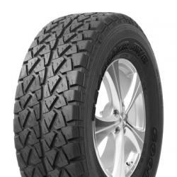 Goodyear GY WRANG AT/R XL
