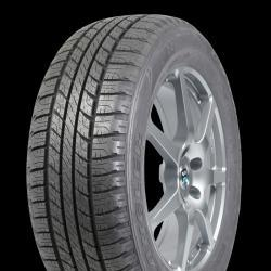 Goodyear GY WRANG HP AW FP