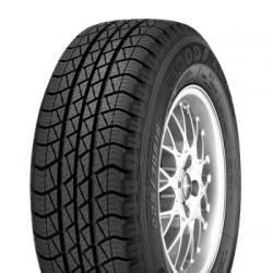 Goodyear Wrangler HP All Weather XR