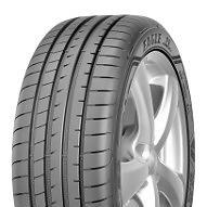 Goodyear GY EAGLE-F1 AS2 AO SUV