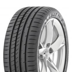 Goodyear 225/45 YR18 TL 91Y GY EAGLE-F1 AS2 F