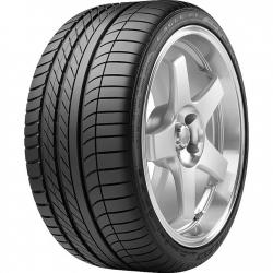 Goodyear GY EAGLE-F1 AS SUV AT
