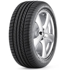 Goodyear GY EFFICIENTGRIP SUV XL