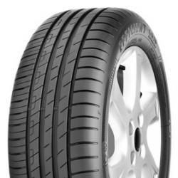 Goodyear 215/60 HR16 TL 99H GY EFFICIENTGRIP PERF X