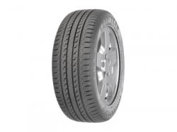 Goodyear 195/55 VR16 TL 87V GY EFFICIENTGRIP F