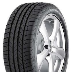 Goodyear 205/55 VR16 TL 91V GY EFFICIENTGRIP F
