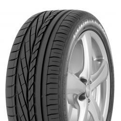 Goodyear 195/65 HR15 TL 91H GY EXCELLENCE RR T