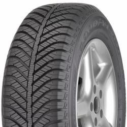 Goodyear 205/55 VR16 TL 94V GY VECTOR 4SEASONS AO X