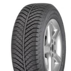 Goodyear 205/55 VR16 TL 94V GY VECTOR 4SEASONS X