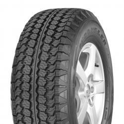 Goodyear 205/70 R15 TL 96T GY WRANG AT/S
