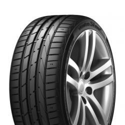 Hankook HANK K117 XL