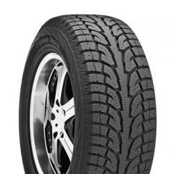 Hankook HANK I*PIKE RW11 SPIKE XL