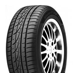 Hankook 185/55 HR16 TL 87H HANK W310 X