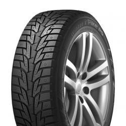 Hankook 215/60 TR16 TL 99T HANK I*PIKE RS W419 SPIK