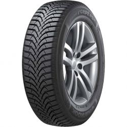 Hankook 205/55 HR16 TL 91H HANK W452 I*CEPT RS