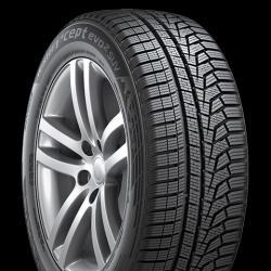 Hankook HANK W320A SUV XL