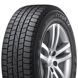 Hankook 205/55 HR16 TL 94H HANK W452 I*CEPT RS2 X