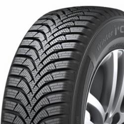 Hankook iCept RS2 W452
