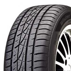 Hankook Winter iCept evo W310
