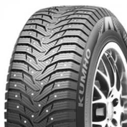 Kumho WI31 WinterCraft Ice