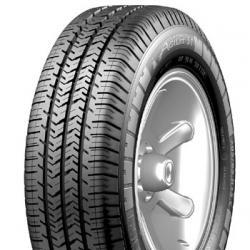 Michelin AGILIS5