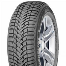 Michelin 175/65 HR15 TL 84H MI ALPIN A4