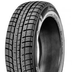 Michelin ALPINPA2XL