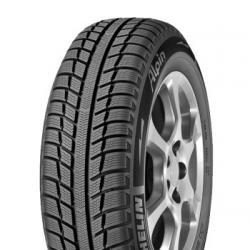 Michelin Alpin A3 GR