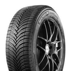 Michelin MI CROSSCLIMATE XL