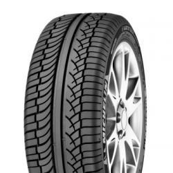 Michelin MI DIAMARIS 4X4 NO XL