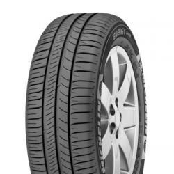 Michelin 205/60 HR16 TL 96H MI ENERGY SAVER + XL GRN