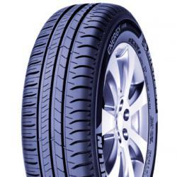 Michelin 215/55 HR17 TL 94H MI ENERGY SAVER OLD DO