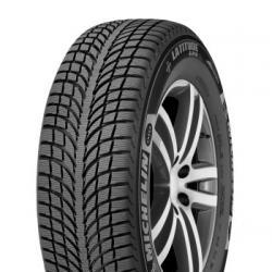 Michelin Latitude Alpin XL