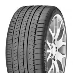 Michelin MI LATITUDE SPORT