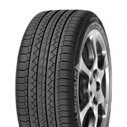 Michelin MI LATITUDE TOUR HP N0 XL