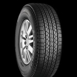 Michelin MI LATITUDE TOUR HP N0