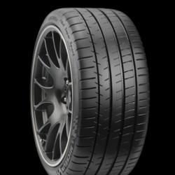 Michelin 275/35 ZR21 TL 99Y MI SUPER SPORT Z