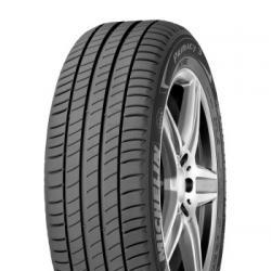 Michelin 215/60 VR16 TL 99V MI PRIMACY 3 XL GRN