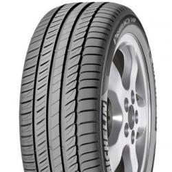 Michelin 225/55 WR16 TL 95W MI PRIMACY HP