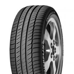Michelin 225/55 WR16 TL 95W MI PRIMACY HP MO S
