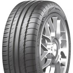 Michelin 235/35 ZR19 TL 87Y MI SPORT PS2 N