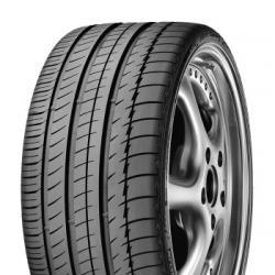 Michelin 295/30 ZR18 TL 98Y MI SPORT PS2 N4 X
