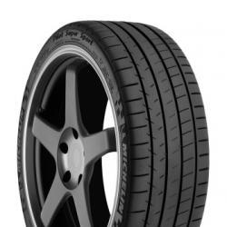 Michelin 265/35 ZR19 TL 98Y MI SUPERSPORT XL