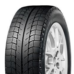 Michelin MI LATITUDE X-ICE XI2 XL
