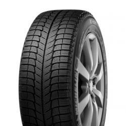 Michelin 225/45 HR17 TL 94H MI X-ICE XI3 XL DOT 201