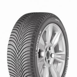 Michelin MI ALPIN 5 XL