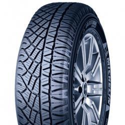 Michelin MI LATITUDE CROSS DT