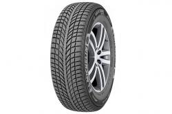 Michelin MI LATITUDE ALPIN LA2 XL