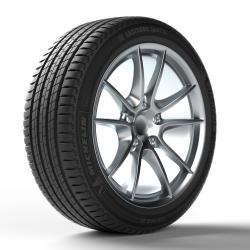Michelin MI LATITUDE SPORT 3 XL