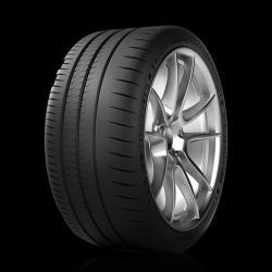 Michelin MI SPORT CUP 2 RO1 XL